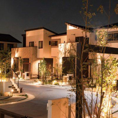 ハイレベルなデザイン事例がたくさん!外構やお庭づくりは「LIXIL エクステリアコンテスト」を参考にしよう!